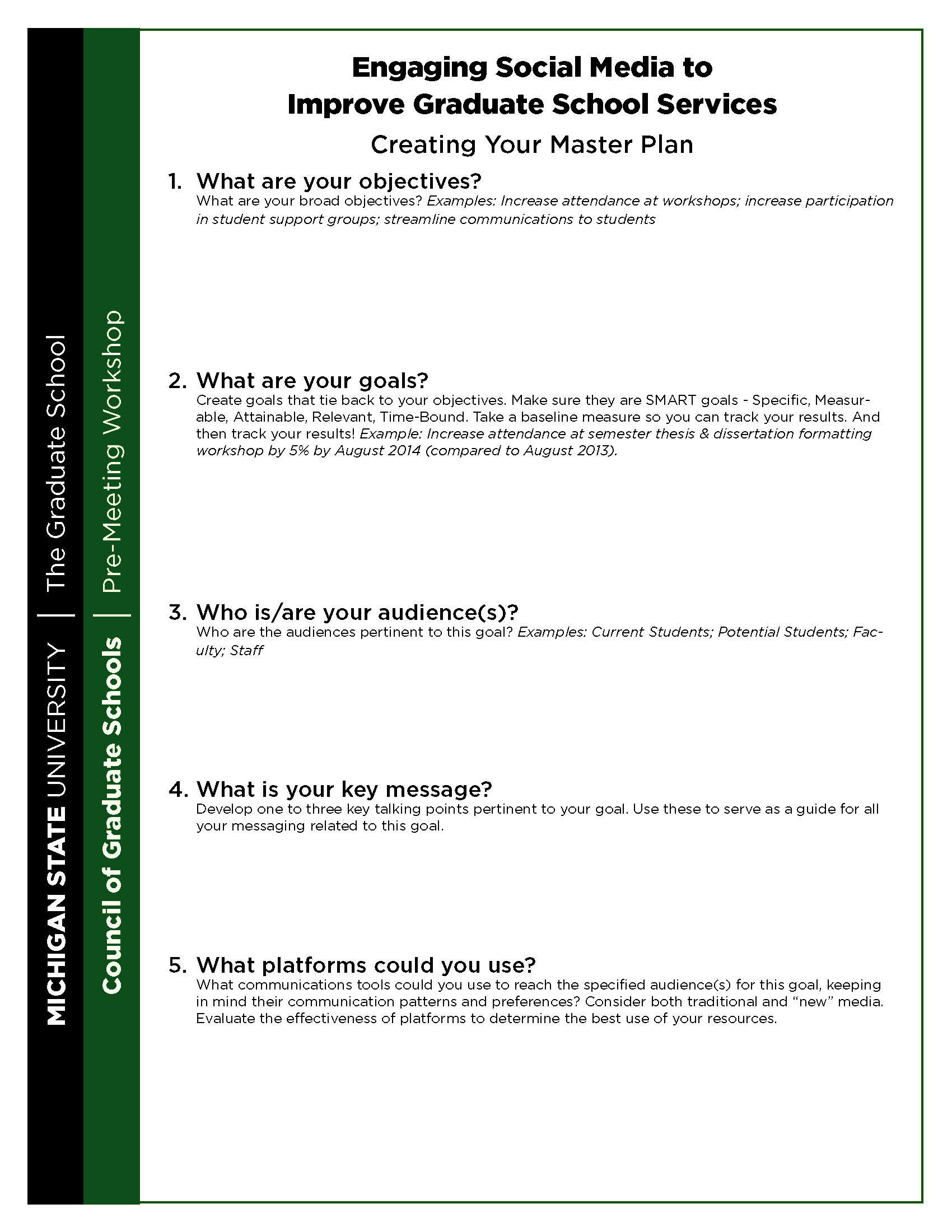 Lifestyle Changes Worksheets Related Keywords Suggestions – Change Plan Worksheet